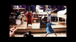 Video Blues Brothers - Gimme Some Lovin' (Spencer Davis Group) MP3, 3GP, MP4, WEBM, AVI, FLV Agustus 2018