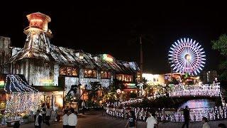 Okinawa Japan  City pictures : Okinawa Lifestyle in Japan | Japan Okinawa Food | Okinawa Travel Destinations Video