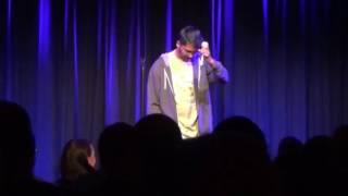 Video Rohan Desai Standup Comedy MP3, 3GP, MP4, WEBM, AVI, FLV November 2017