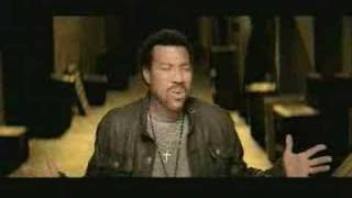 Some clips of Lionel Richie's - i call it love with Nicole Richie's song - Dandelion (not full version) I own nothing.