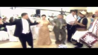 Albanian Wedding : Memet&Vertuna