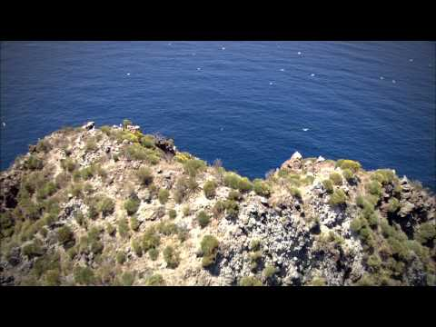 l'incanto e la bellezza della sicilia racchiusi in un filmato!