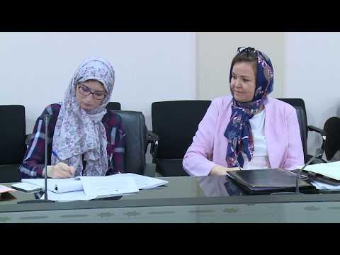"""""""واقع ومستجدات قطاع المحروقات في المغرب""""، محور لقاء بالرباط"""