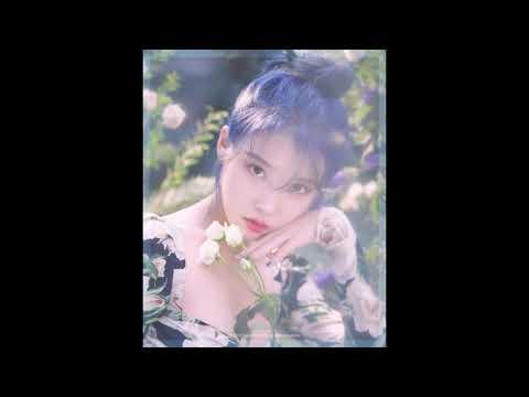 [1 HOUR/1시간] 아이유 (IU) - 자장가 (Lullaby) 1 HOUR LOOP