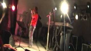 Video Forum II - Bigbít (live Veselíčko 2010)