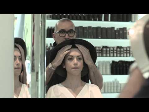 Aldo Coppola By Antonio 2015 видео