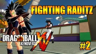 Hey guys, and yes. I'm bringing you a new series of the most anticipated DBZ games yet, I don't want to spoil anything so enjoy the video. Don't forget to comment, rate and subscribe.Link to channel: https://www.youtube.com/user/gamingslash7Dragon Ball Xenoverse Playthrough: Saiyan (Part 2) Dragon Ball Xenoverse Playthrough: Saiyan (Part 2) Dragon Ball Xenoverse Playthrough: Saiyan (Part 2) Dragon Ball Xenoverse Playthrough: Saiyan (Part 2) Dragon Ball Xenoverse Playthrough: Saiyan (Part 2) Dragon Ball Xenoverse Playthrough: Saiyan (Part 2) Dragon Ball Xenoverse Playthrough: Saiyan (Part 2) Dragon Ball Xenoverse Playthrough: Saiyan (Part 2)
