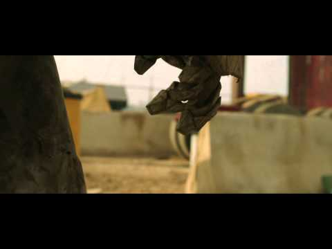 The Signal (2014) (TV Spot)