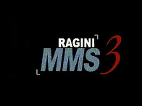 Video RAGINI MMS-3 (2016) Official Trailer - Releasing on August 2016 | Sunny Leone. download in MP3, 3GP, MP4, WEBM, AVI, FLV January 2017