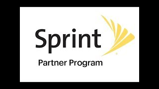 Learn about Sprint SD WAN solution.
