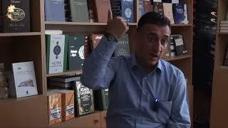 Pse Hoxhallarët përpara kan ndalu shkollimin e femrës shqiptare - Hoxhë Fatmir Zaimi
