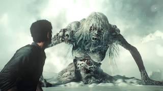 The Evil Within 2 сложность: Кошмар/Nightmare День 5 Финал!