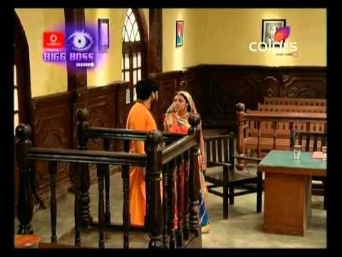 Video Balika Vadhu - Kacchi Umar Ke Pakke Rishte - October 05 2011- Part 1/3 download in MP3, 3GP, MP4, WEBM, AVI, FLV January 2017