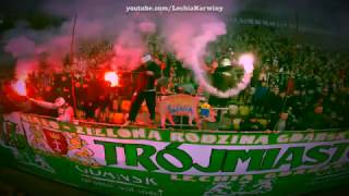 Video Lechia Gdańsk 17-04-2017 DERBY dla Lechii !!! MP3, 3GP, MP4, WEBM, AVI, FLV September 2018