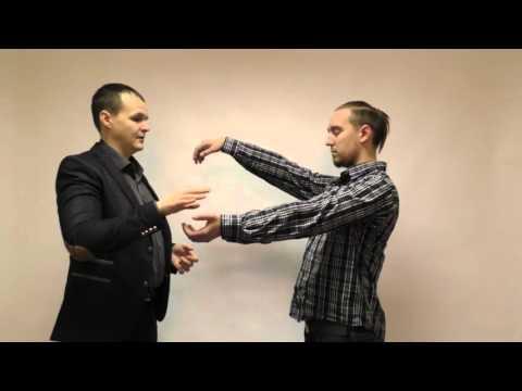 Обучение Гипнозу : Бесплатно раскрытие секретов гипноза Урок 1-1