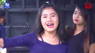 Video Makan Nasi Padang Diguyur Hujan Sayur Kol Bareng Ida Ochet, Nana, Dan Fatiah MP3, 3GP, MP4, WEBM, AVI, FLV Maret 2019