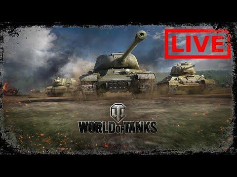 #World#Tank with Bourrasque #Tank Раки нагибают Серебро в Онлайн !!!