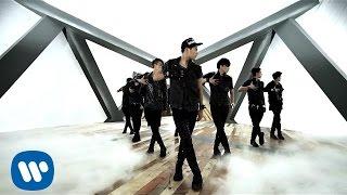 ZE:A 帝國之子 -  PHOENIX (華納official HD 高畫質官方中字版)