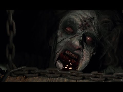 Top 5 Horror Movies You Shouldn't Watch Alone  Best Horror Movies Movies Must Watch Top Horror Movie