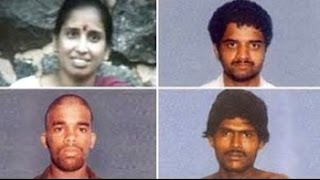 For now, Jayalalithaa can't free seven Rajiv assassins, says Supreme Court