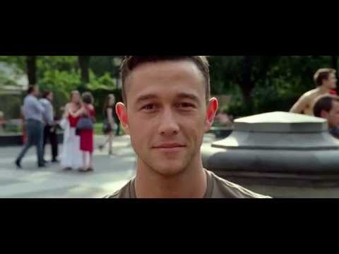 Don Jon (2013) lost together...