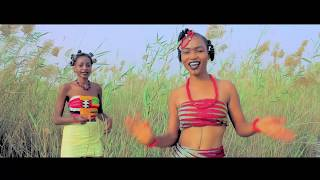 This Video Is All About The Culture Of Kombo Sanyang.