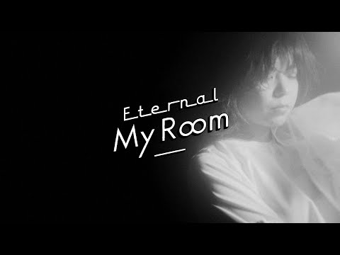 , title : 'Ohira Mizuki - Eternal My Room (Official Music Video)'