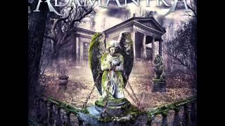 Download Lagu Adamantra - Lionheart Mp3