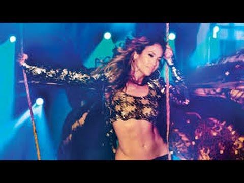 Jennifer Lopez   Booty ft  Iggy Azalea Official Music Video