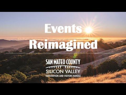 Webinar: Events Reimagined