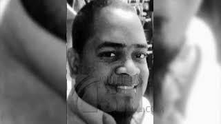 PN acusa a hermano por asesinato de ex director de Aduanas