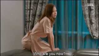 Video Master's Sun-GongShil drunk cut MP3, 3GP, MP4, WEBM, AVI, FLV April 2018