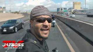 Nonton PT 1 LAS VEGAS RUFF RYDERS HOOD RYDE 2016 Film Subtitle Indonesia Streaming Movie Download