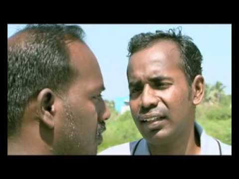 Desam Tamil Short Film