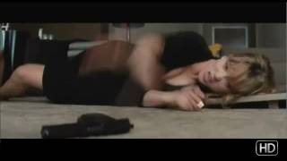 Babe Battle - Mission Impossible Ghost Protocol - Extra Video Clip