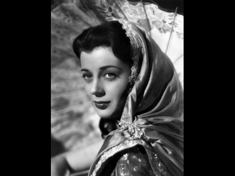 GAIL RUSSELL DEATH CERTIFICATE