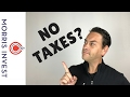 Download Lagu Rental Property Tax Deductions Mp3 Free