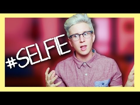 Tyler - Subscribe for more videos: http://is.gd/oBPKp1 Limited Edition Merch: http://districtlines.com/tyleroakley Add me on Beamly: http://bit.ly/1qycGdP Know stuff...