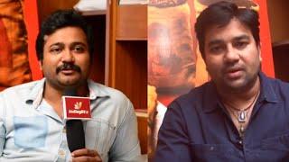 Mirchi Shiva to Take The Avatar of Director & Producer Kollywood News 09/10/2015 Tamil Cinema Online