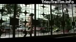 Hai trong mot - Phim Vietnam - Hai trong mot - phan 5