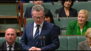Question from the Member for Fisher to the Minister for Defence Industry about how will the great state of Queensland benefit from the largest military build-up in our peacetime history.