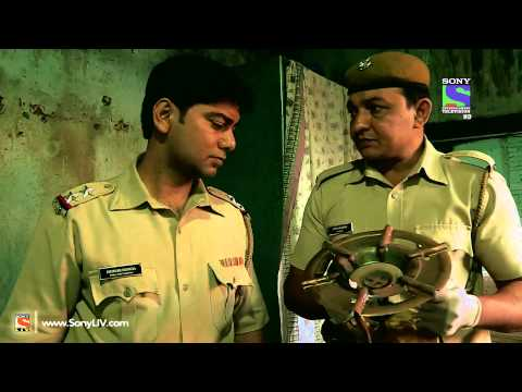 crime - Ep 359 - Crime Patrol: Dastak: The story of 23 years old Vidya living in Ruibagachi Village located in West Bengal continues. Villagers were fed up of Goonda Raj in the Village by Birju and...