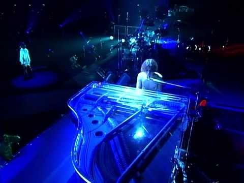 X-Japan - The Last Live (2002) (HD 720p)