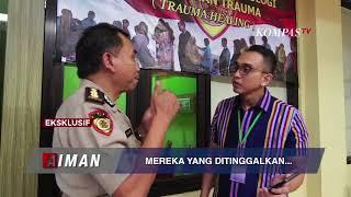 Video Instagram Anak Pelaku Bom Diduga Ekspresi Tekanan Batin MP3, 3GP, MP4, WEBM, AVI, FLV Mei 2018