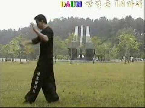 nunchaku - http://www.freestyleforum.net - for all your freestyle nunchaku needs! An incredibly talented guy performing single and double nunchucks. I don't know his na...