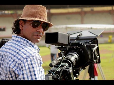 Life Sketch Of Actor Director Sunil Prem Vyas (Part 2)