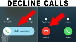 Video HIDDEN PHONE FUNCTIONS YOU NEED TO KNOW MP3, 3GP, MP4, WEBM, AVI, FLV Januari 2018