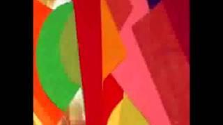 Neon Indian - Ephemeral Artery (with lyrics) - HD