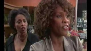 Whitney Cameo In Nora S Hairsalon