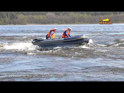 обучение на лодку с мотором пермь